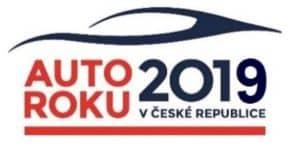 Startuje anketa Dodavatel pro Auto roku 2019
