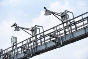 DKV zjednodušuje platby mýta v Pobaltí