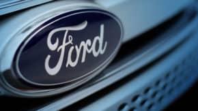 Volkswagen a Ford uzavřely v Detroitu alianci