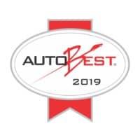 AUTOBEST 2019 získaly Berlingo, Rifter a Combo
