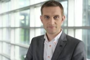 Komerční banka znovu uklízela Česko