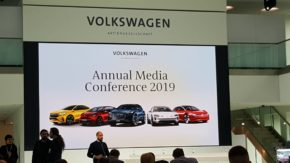 VW brand to cut up to 7,000 jobs