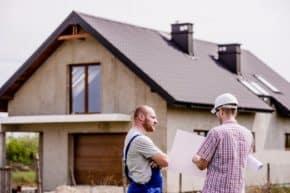 Stavebnictví jede nadoraz, ještě se čeká růst zakázek