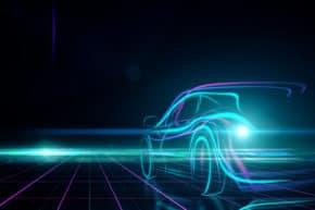 IBM spolupracuje s VW na digitální transformaci