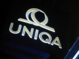 UNIQA slavila Světový den diabetu