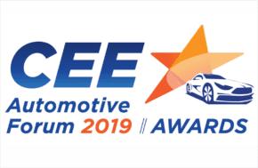 (Česky) CEE Forum: Česko kulhá za Německem v infrastruktuře pro elektromobily