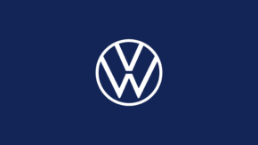 VW Group sales fell 23% in first quarter