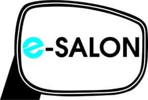 PVA EXPO hostí v Letňanech e-Salon