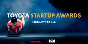 Toyota hledá projekty pro handicapované