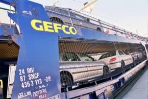 Gefco startuje nový portál Visibility