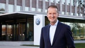 Volkswagen nevyrobí kvůli čipům 100 000 aut